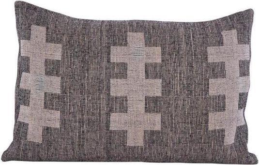 Kissenbezug ground cm house doctor kaufen